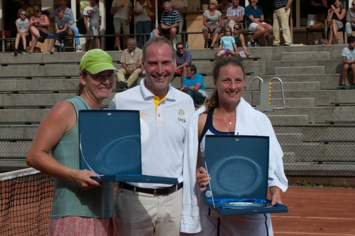 winnaars-dames-rotterdamopen-2016
