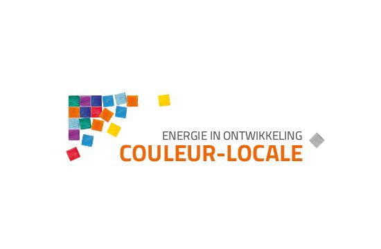couleurlocale  Rotterdam Open