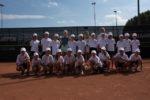 ballenkids_damesfinale_rotterdam_open