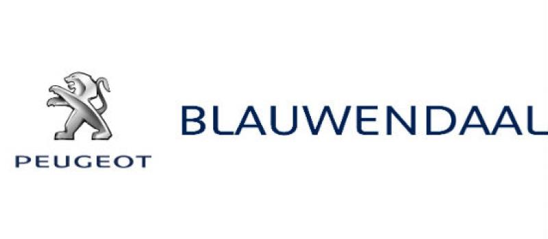 blauwendaal_logo_blauw_550x360