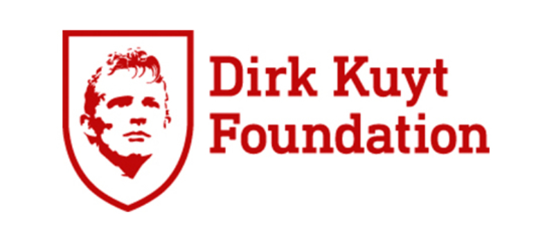 dirk-kuyt-foundation