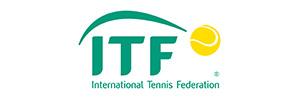 itf-logo-rotterdamopen