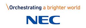nec-logo-rotterdamopen