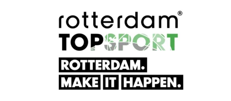 rotterdam-topsport-logo